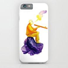 Elements  iPhone 6s Slim Case