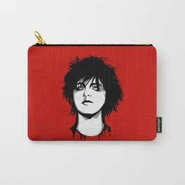 Billie Joe Armstrong Carry-All Pouch