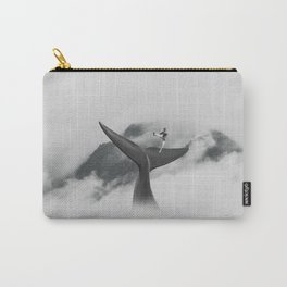 Kindred Spirit VIII Carry-All Pouch