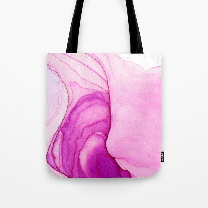 Dreamscape no.5 Tote Bag