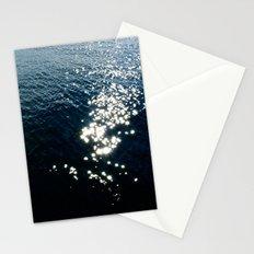 Puget Sound Stationery Cards