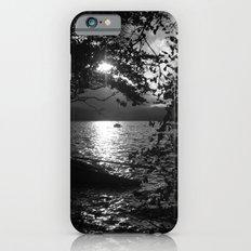 The Flood. iPhone 6s Slim Case