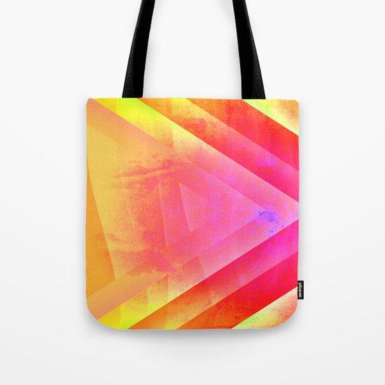 Taste Of Summer 1 Tote Bag