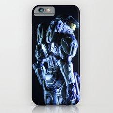Profilin' Slim Case iPhone 6s
