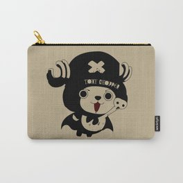 chopper Carry-All Pouch