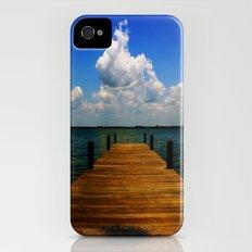 FL iPhone (4, 4s) Slim Case