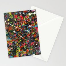 Overstocked Lake Stationery Cards