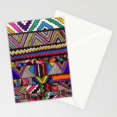 ▲TECPAN▲ Stationery Cards