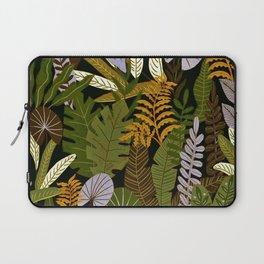 Rain Forest Laptop Sleeve