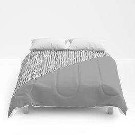 planina Comforters