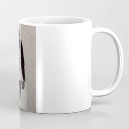 Banksy  Coffee Mug