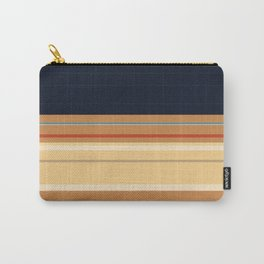 Pocahontas Carry-All Pouch