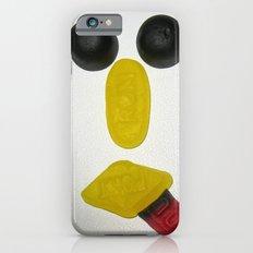 Sugar rush iPhone 6s Slim Case