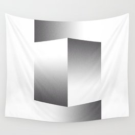 Abstract 1001 Wall Tapestry