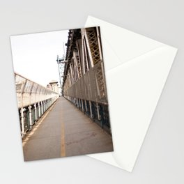 Path Stationery Cards