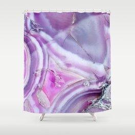 Sparklehorse Shower Curtain