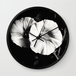 Day and Nite Wall Clock