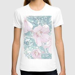 Floral Joy 3192B T-shirt