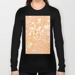 20180727 Funky Fashion No. 1 Long Sleeve T-shirt