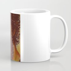 the story of G.S.Heron-2 of 3 Mug