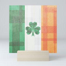 Ireland Mini Art Print
