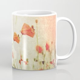 Fractions A57 Coffee Mug