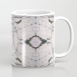 the Greenbelt II Coffee Mug