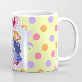NICORINPANA Coffee Mug