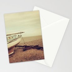 Sympathique Stationery Cards