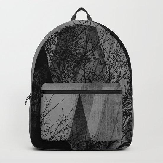 TREES V2 Backpack