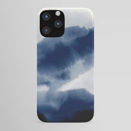 Impetus iPhone Case