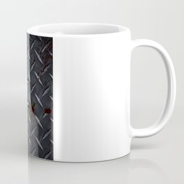 SAMCRO Teller-Morrow of Charming (Sons of Anarchy / Harley-Davidson) Coffee Mug