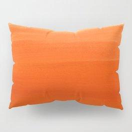 Oranges No. 1 Pillow Sham