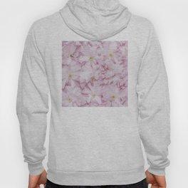 Sakura- Cherry Blossom pattern Hoody
