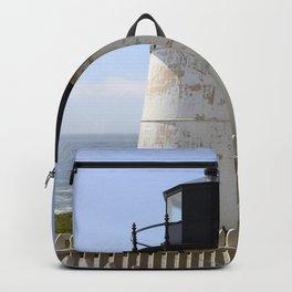 Point Montara Light Backpack