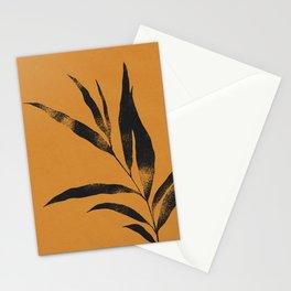 Olive Branch 02 - Ink & Marigold Stationery Cards