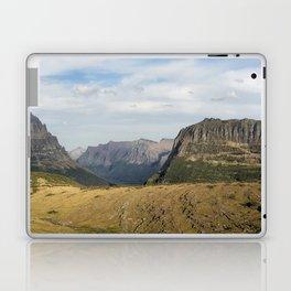 From Logan Pass Laptop & iPad Skin