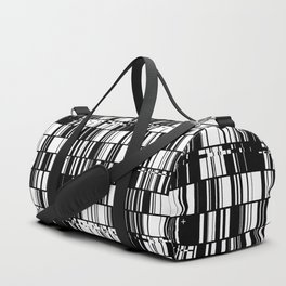 data.error Duffle Bag