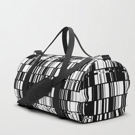 data.error Duffle Bag