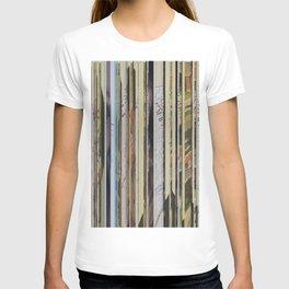 Durand Durand Lauryn T-shirt