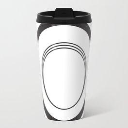 Geo 9 Travel Mug