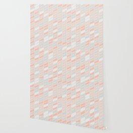 Pattern Rose 1 Wallpaper