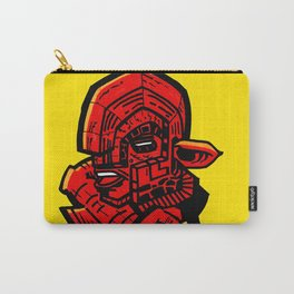 dragonseed Carry-All Pouch