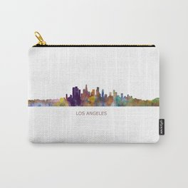 Los angelas californi Carry-All Pouch