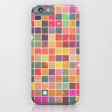 POD iPhone 6s Slim Case