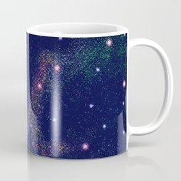Universe U Coffee Mug