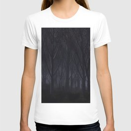 Dark Forest T-shirt
