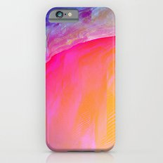 IZZY iPhone 6 Slim Case