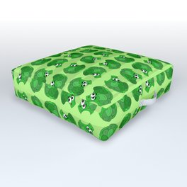 Awesome Boccolis XL Outdoor Floor Cushion
