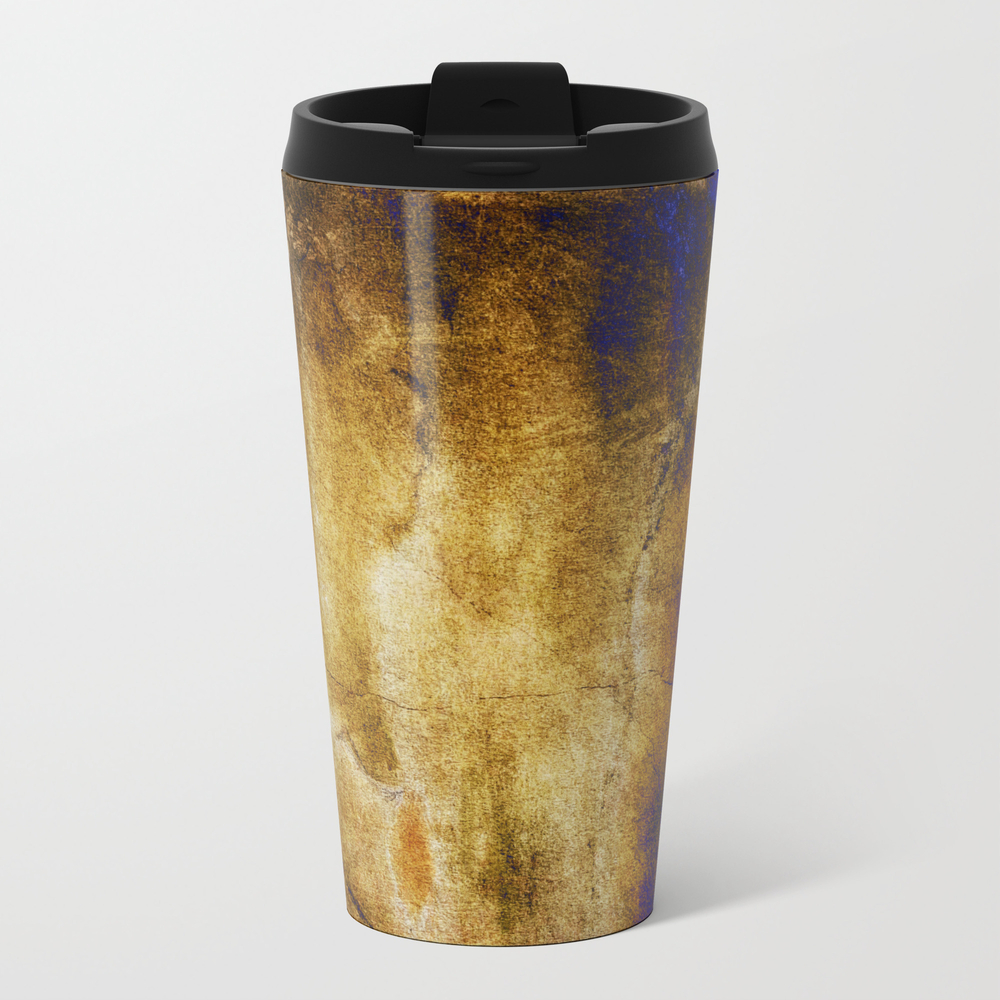 Another Wall Travel Cup TRM852520